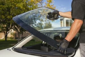 Windshield Replacement Sterling Virginia
