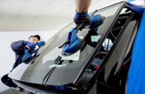Manassas VA Windshield Repair & Replacement